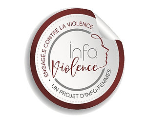 Logo%20Info%20violence_01_edited.jpg