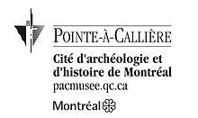 Pointe-À-Callière.jpg