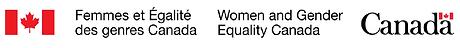 Femmes_et_égalité_des_genres.png