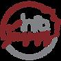 Logo Info-Femmes