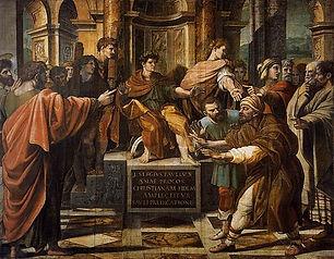 Acts 13_1-12.jpg