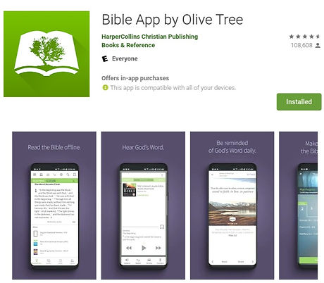 Bible-App-by-Olive-Tree-Apps-on-Google-Play_edited.jpg