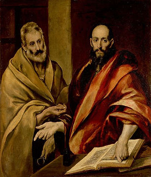 Acts 15_1-21.jpg