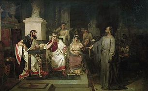 Acts 26_1-32.jpg