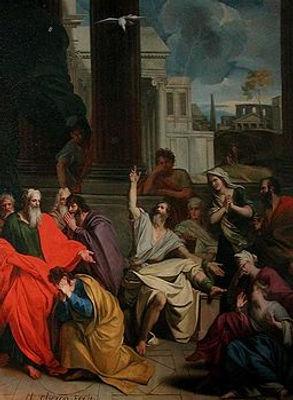 Acts 21_1-19.jpg