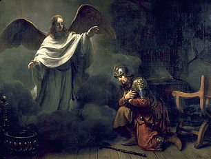 Acts 10_24-48.jpg