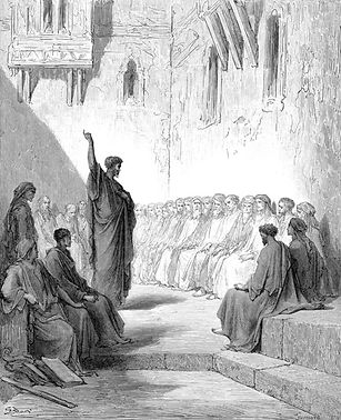 Acts 17_1-15.jpg