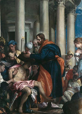 Acts 4_23-37.jpg