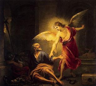 Acts 12_1-24.jpg