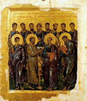 Acts 5_17-42.jpg