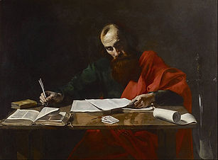 Acts 28_11-31.jpg