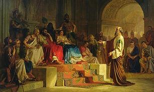 Acts 25_1-27.jpg