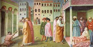 Acts 9_32-43.jpg