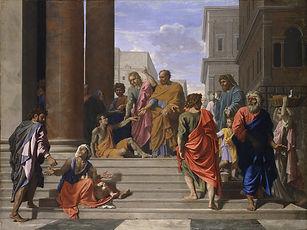 Acts 3_1-20.jpg