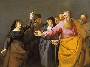 Acts 16_16-40.jpg