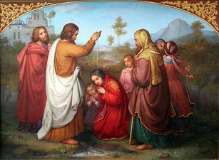 Acts 16_1-15.jpg