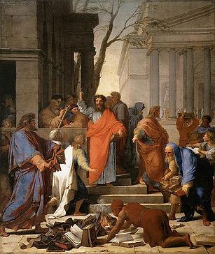 Acts 19_1-20.jpg