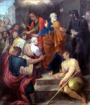 Acts 8_1-25.jpg