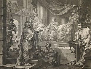 Acts 24_1-27.jpg