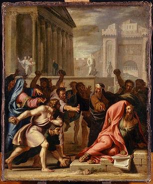 Acts 14_1-28.jpg
