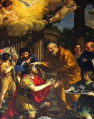 Acts 9_1-19.jpg