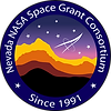nevada-space-grant-logo-funding.png