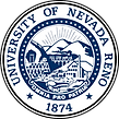 UNR logo.png