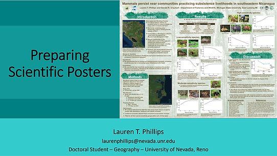 prep title slide.JPG