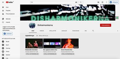 Skärmdump_av_youtubekanal_07-22-20_kl.