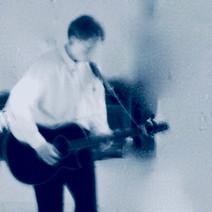 Disharmonikerna live 1991