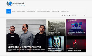 KMS Reviews 20200117 bild.jpg