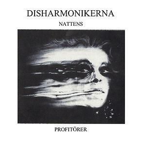 Nattens profitörer 1994 (2019).jpg