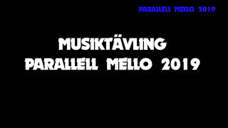 Parallell Mello 2019.jpg