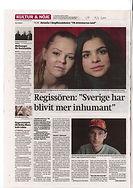 Värmlands_Folkblad_19_mars_2019.jpg