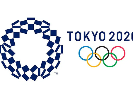 Olympia Judo: TV und Livestream