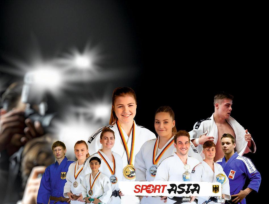 Mouspad Profilbild 2020-07.jpg