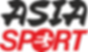 LOGO ASIA SPORT .png