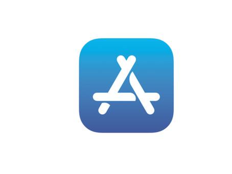 Ein App Update ist für alle Nutzer verfügbar!