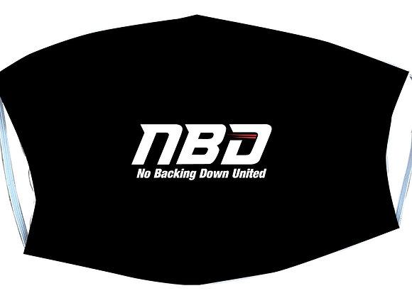 NBD Covid-19 Mask