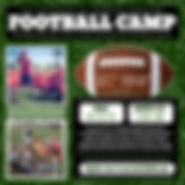 SES-Football-Camp-JD-Consulting.jpg