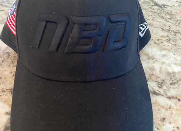 NBD Black