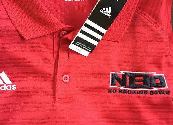 Adidas ClimaLite NBD Polo