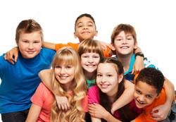 children-and-adolescents
