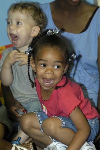 happy+kids