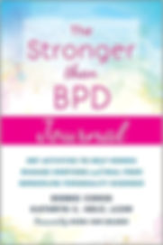 stronger than bpd book cover.jpg