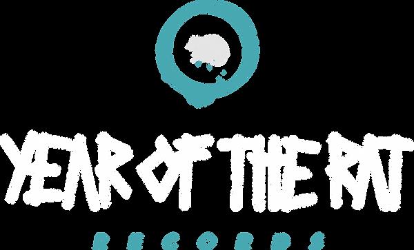 yotr-top-logo.png