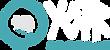 yotr-topbar-logo.png