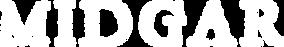 yotr-midgar-logo.png