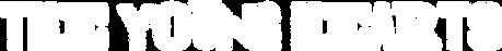 yotr-tyh-logo.png