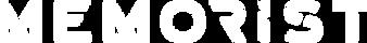 yotr-memorist-logo.png